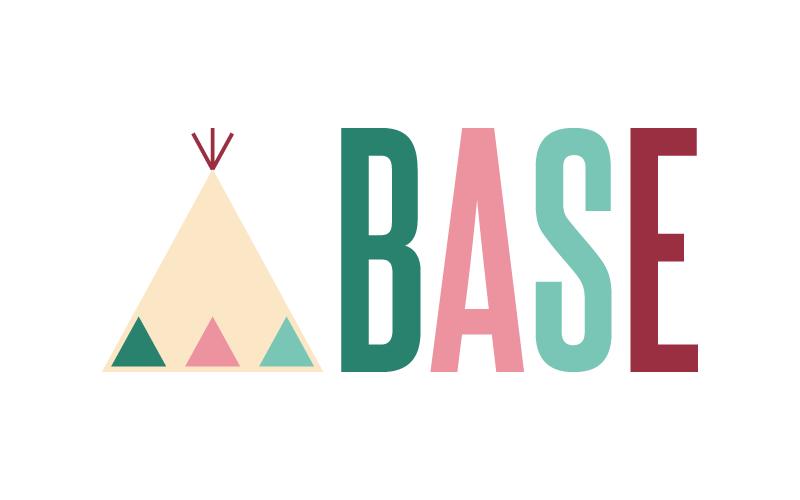 BASE 講習会